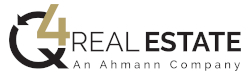 Q4 Real Estate Rentals
